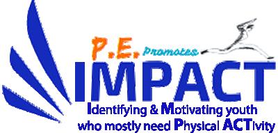 Impact PE Project